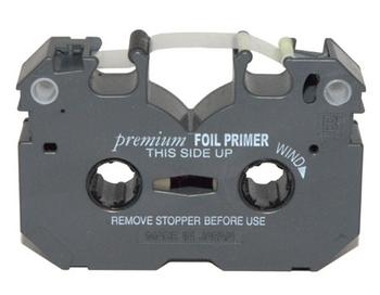 Primer FoilFast® P21/x Cartridge - 80M