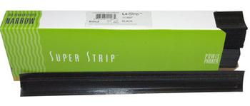 Narrow Fastback® LX Strips 11""