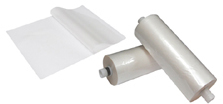 Pouch & Roll Lamination