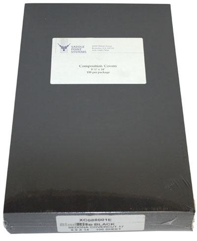 Index Of Images Binding Print Finishing Supplies