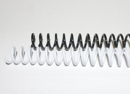 Spiral Coil 10mm 4:1 Pitch