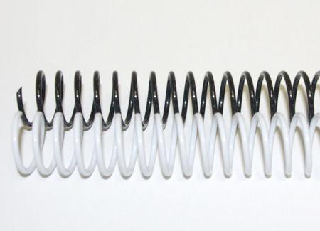Spiral Coil 16mm 4:1 Pitch