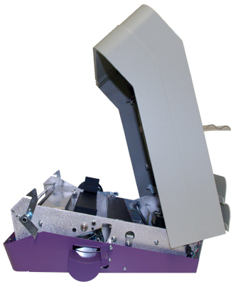 Binding, Laminating and Paper Handling Equipment Service and Repair