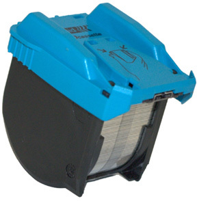 SilverStrike Heavy Duty Stapler Cartridge