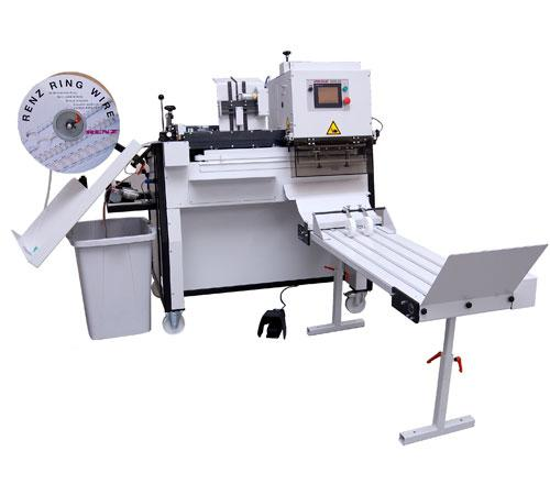 Index of /images/document-binding-equipment/wire/mobi-360/