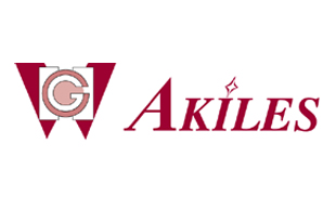 Akiles Products, Inc.