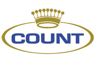 Count Machinery Company