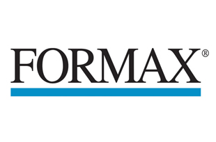 Formax®