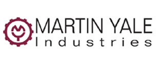 Martin Yale Industries