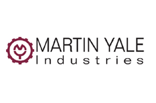 Martin Yale Industries, LLC.