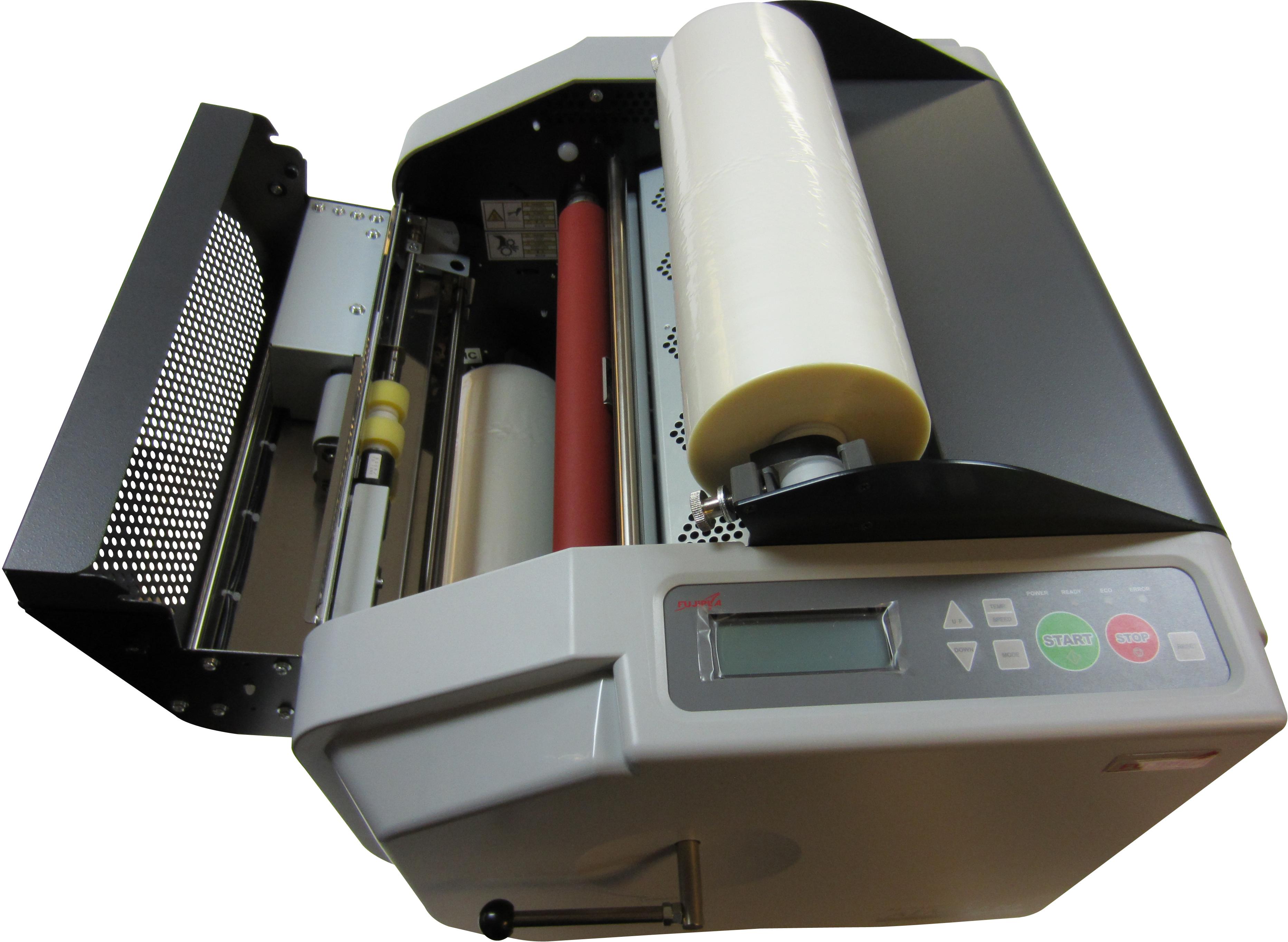 Index of /images/print-finishing-equipment/laminating-machines /automatic/fujipla-alm3230/