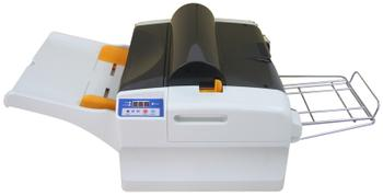 Revo-Office Automatic Encapsulation Roll Laminator