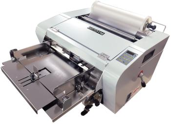 LAMI Revo-T14 Automatic Encapsulation Roll Laminator