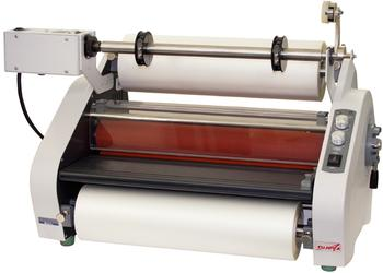 Desktop Roll Laminators