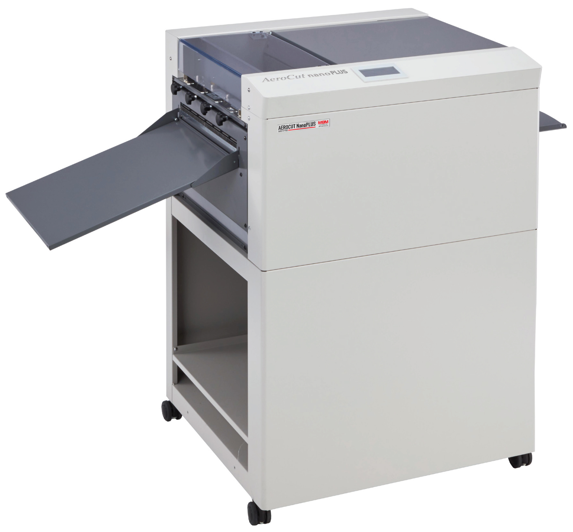 Index of /images/print-finishing-equipment/paper-handling-machines ...