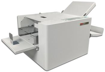 MBM 1800S High Speed Air-Fed Automatic Folder