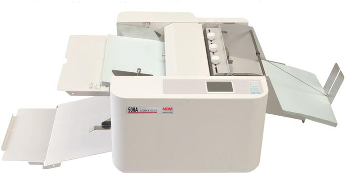Index of /images/print-finishing-equipment/paper-handling