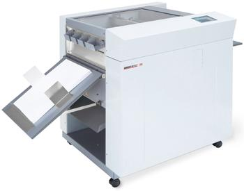MBM Aerocut G2 High Speed Multifunction Finisher