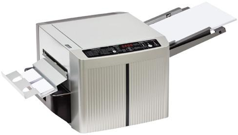 mbm bc 12 automatic business card cutter - Business Card Cutter