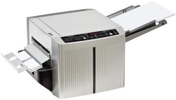 MBM BC-12 Automatic Business Card Cutter
