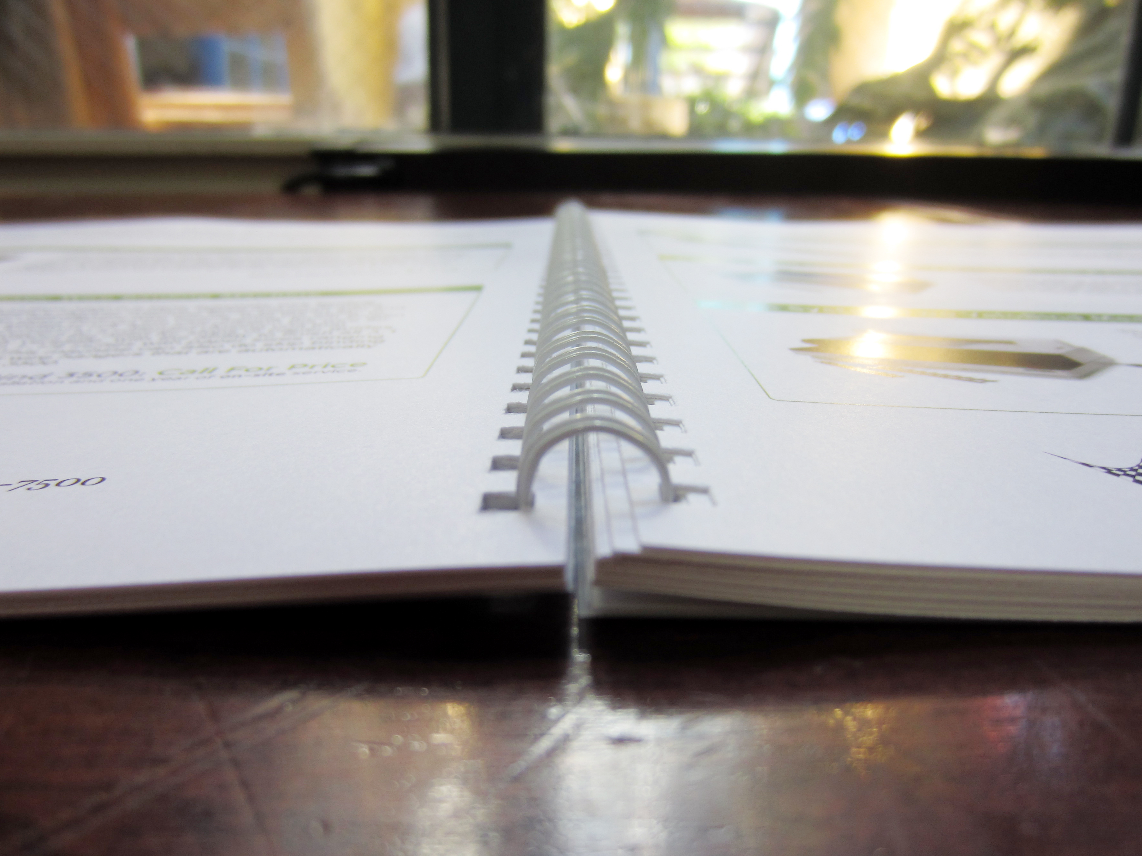 Index of /images/sample-books/punch-binding/