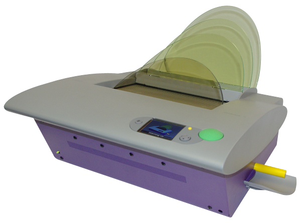Fastback Binding Machine Fastback Model 20 Tape Binding