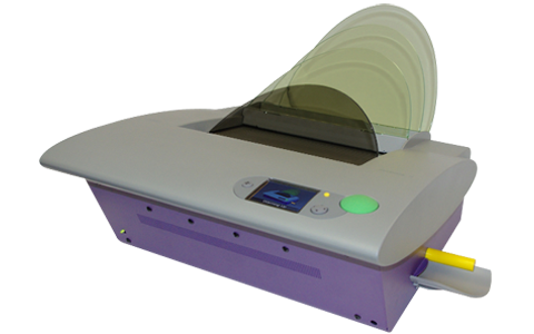 Fastback® Document Binding Machines