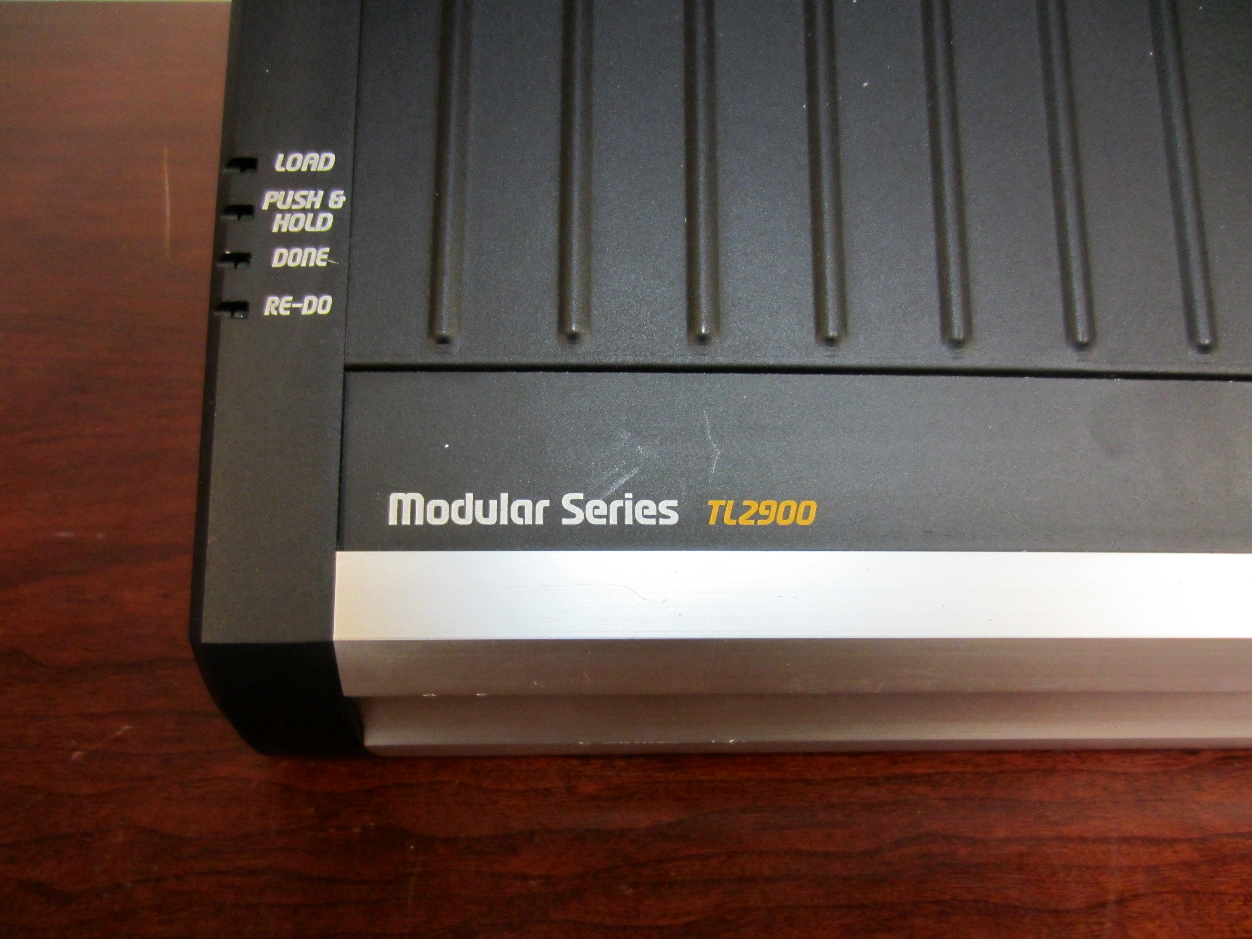 Index of /images/used-clearance-equipment/gbc-tl2900-electric-wire ...